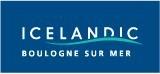 icelandin BSM