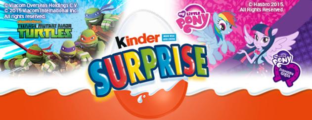 kinder-surprise-1