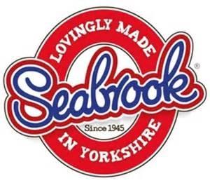 seabrook-logo